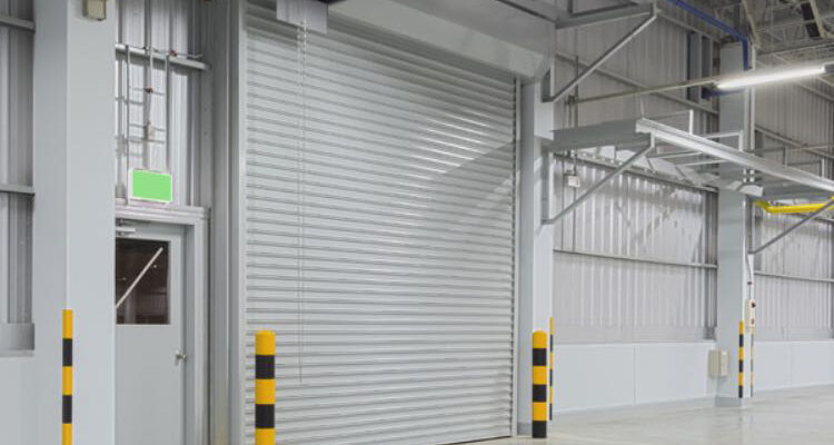 Why you need a professional garage door repair and replacement service