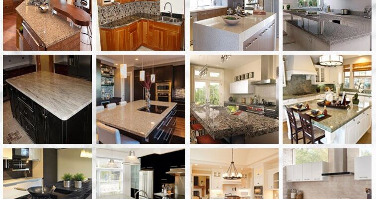 What To Know About Quartz Countertop To Make An Informed Decision