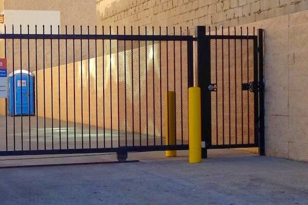 Smart Automatic Gate Opener Installation & Repair for a Hassle-Free Access