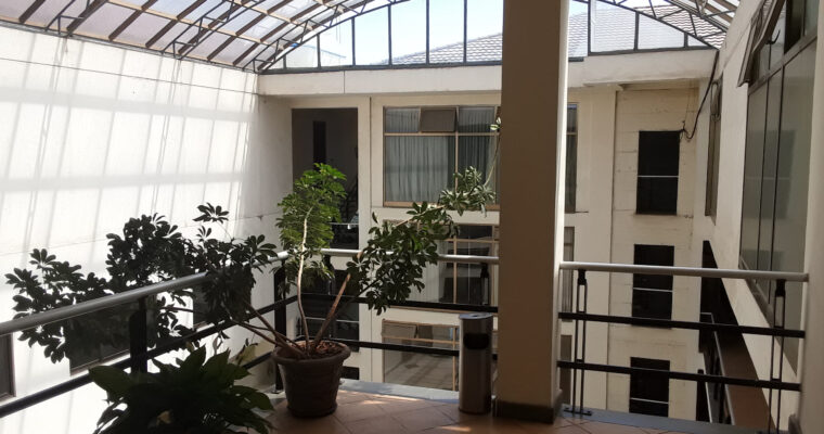 How To Find The Best Commercial Office Space For Rent In Addis Ababa