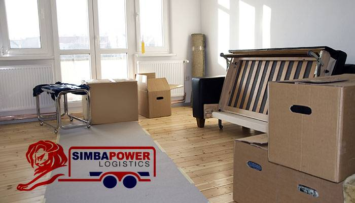 Why is it Necessary to Hire Professional Packing and Moving Service for your Next Move