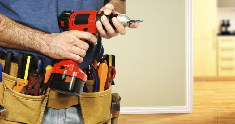 Tips for Garage Door Repairs Before It Become an Expensive Issue