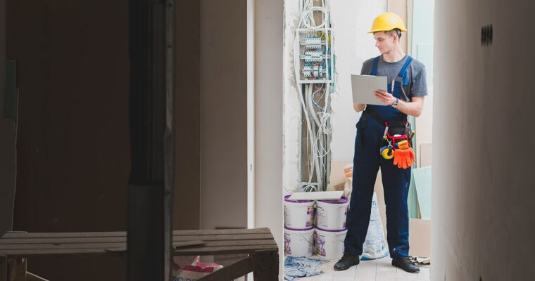 Best Things About Electrical Contractor West Palm Beach