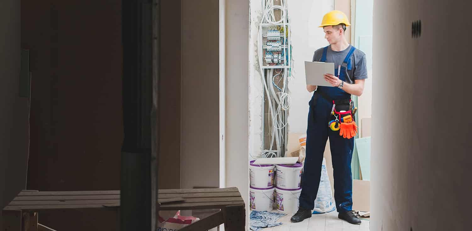 Essential Ways to Find the Best Electrician in West Palm Beach