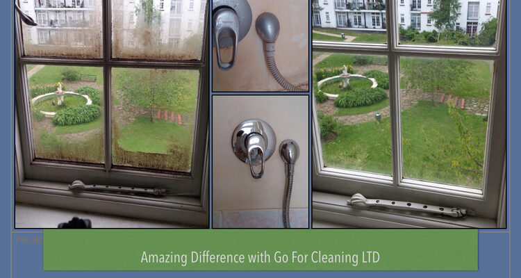 Perfect Cleaning Services Make your Move Out Cleaning Ease and Moving Stress-Free