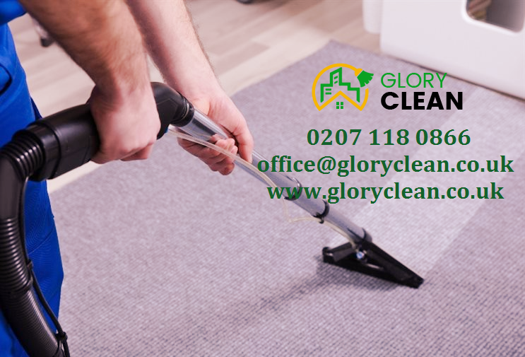 Why it is Essential to take the Assistance of a Regular Office Cleaning Service